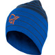 Norrøna /29 Light Headwear blue